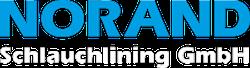 Norand Schlauchlining GmbH